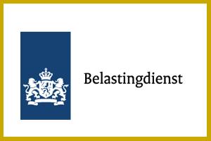 Belastingdienst-met-Annick-Van-Cleef-interim-communicatieadviseur