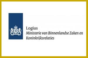 Logius-met-Annick-Van-Cleef-interim-communicatieadviseur-gedragswetenschapper-klanten