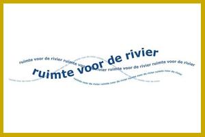 Ruimte-voor-de-rivier-met-Annick-Van-Cleef-interim-communicatieadviseur