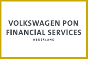 volkswagen-pon-financial-services-met-annick-van-cleef-interim-communicatieadviseur
