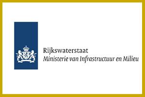 Rijkswaterstaat-met-Annick-Van-Cleef-interim-communicatieadviseur