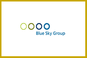 Blue-Sky-Group-KLM-met-Annick-Van-Cleef-interim-communicatieadviseur