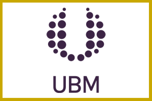 UBM-EMEA-Annick-Van-Cleef-Interim-Communicatieadviseur